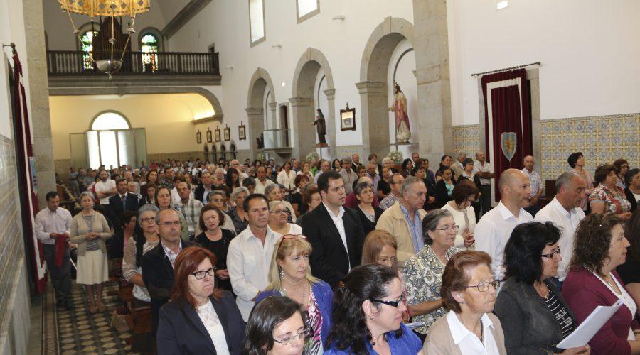 39-apostolados